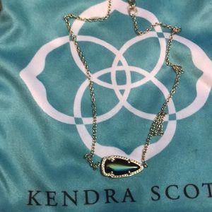 Kendra Scott necklace   Gorgeous